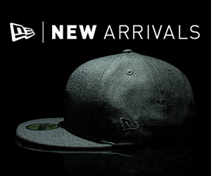 cshow Baseball caps | Inspired, designed and handcrafted to fit all