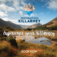 Destination Killarney from awin.com