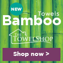 cshow Luxury towels   Wholesale prices free UK Mainland delivery