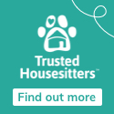 Trusted House SItters Reviews