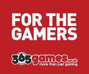 英国365games游戏赚钱