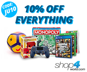 cshow Gadgets and video games | Excellent merchandise collectibles