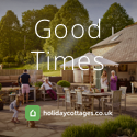 Holidaycottages.co.uk