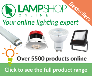 LAMPSHOP ONLINE