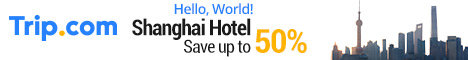 Ctrip - Discount Hotels in Asia
