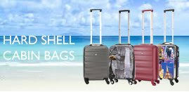 cshow Cruise experience | Discover all the world by flying or cruise
