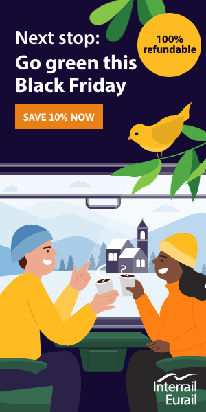See all our discounts and special offers available through Heathrow Express in one place. Discover how you could save money getting to and from Heathrow.