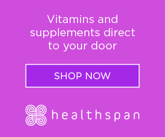 cshow Health supplements | One stop for all vitamins and minerals