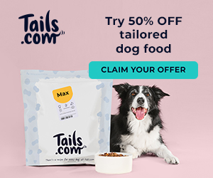 dog and cat owners,dog food,cat food, Dog and Cat owners,