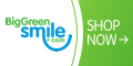 Big Green Smile - Natural Healthcare