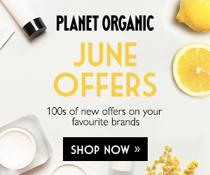 cshow Organic food delivery | Fully certified organic supermarket