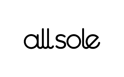 All Sole Banner