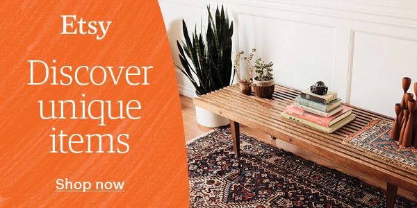 DIY Home Sweet Home: 50 Random Tips & Tricks