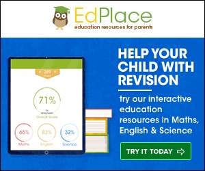 EdPlace Educational Activities For Children Free Trial