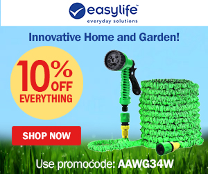 cshow Promotional offers | Get savings from up to 50% OFF!