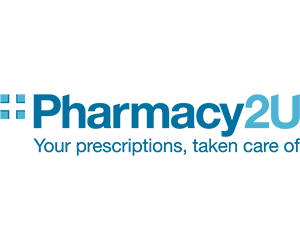 We offer a new type of pharmacy care, one where clinical excellence meets unique award-winning technology to help make the lives of our patients happier and healthier.
