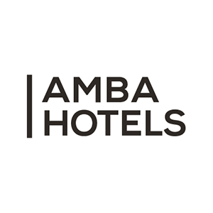 Amba Hotels Charing Cross Marble Arch Central London. Contemporary 4* hotels designed by guests for guests