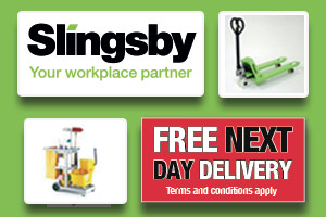 cshow Industrial equipment | Everything you need for the workplace