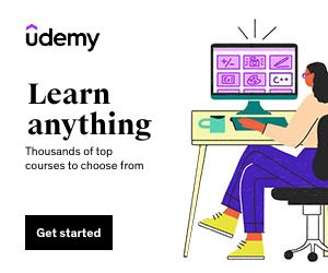 Learning online courses