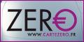 Banque en ligne carte de crédit ZERO Gold Mastercard gratuite