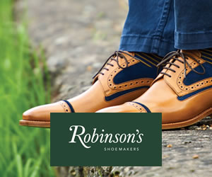 cshow Classic men shoes | Contemporary high quality footwear