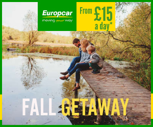 Europcar™ Germany - Best Price Guarantee‎