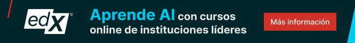 No tengas nunca más miedo de la Inteligencia Artificial 3
