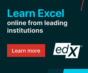 free online courses for https://ui2.awin.com/ads/awin/6798/imgedx_excel_english_300x250-1612532471683.jpg