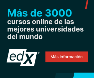 edX | Free online courses from the world's best universities