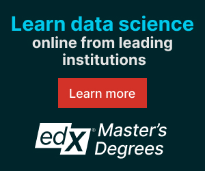 free online courses for https://ui2.awin.com/ads/awin/6798/imgedx_ms-data-science_english_300x250-1612532822453.jpg