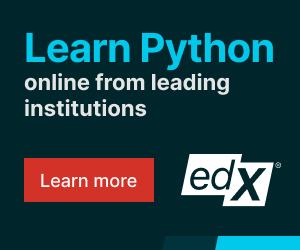 free online courses for https://ui2.awin.com/ads/awin/6798/imgedx_python_english_300x250-1612532142674.jpg