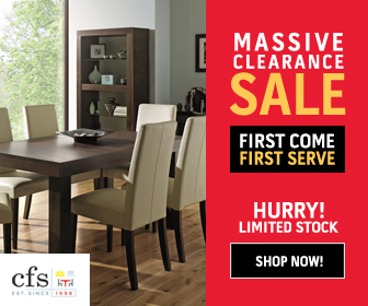 cshow Furniture and home decor | FREE delivery in England & Wales