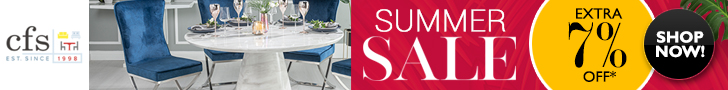 Choice Furniture Superstore - Summer Sale Now On. Mega Savings On Branded Furniture