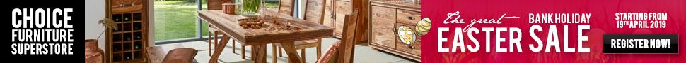 Oak furniture, Walnut Furniture, Painted Furniture and More
