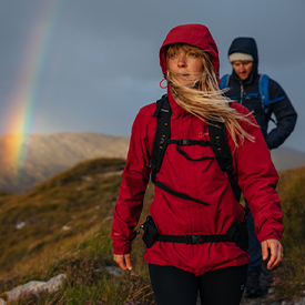 cshow Outdoor clothing gear   Quality expertise & lifetime guarantee