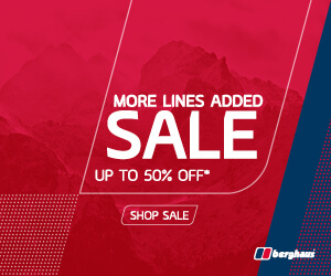 cshow Outdoor clothing gear | Quality expertise & lifetime guarantee