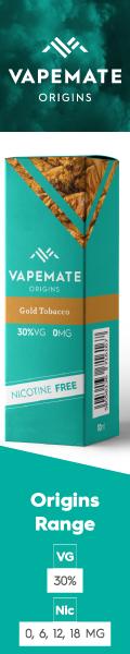 VapeMate eliquid