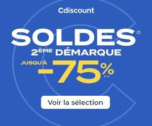 PRIX DE LA FEDERATION DES ELEVEURS 10-08-2019 - %