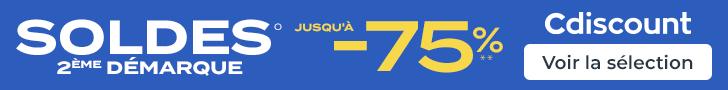Comparatif Routeur 4G/4G+ | Les 7 Meilleurs Routeurs Juillet 2018