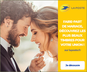 Code promo Boutique La Poste : 10% de réduction
