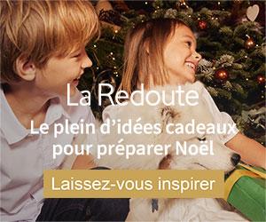 cshow Dernier jour pour profiter des Promos French Days La Redoute