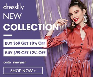 cshow Fashion items | For both women and men with fabulous prices