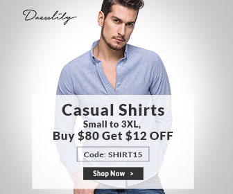 cshow Online fashion shop | The latest clothing & accessories