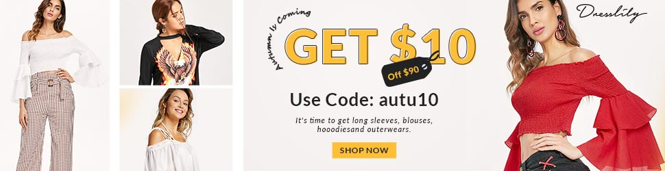 Get $10 off when you spend $90