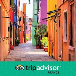 réduction tripadvisor sur excursion et activités
