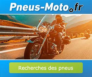 code promo pneus moto