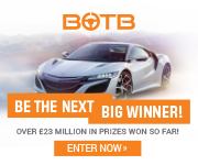 Win Cars & More