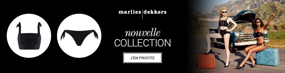 code promo marlies-dekkers