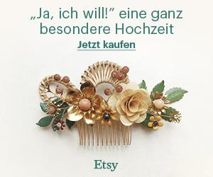 Etsy.de