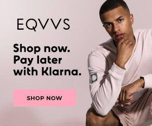cshow Mens designer brands | The fashion industry apparel provider